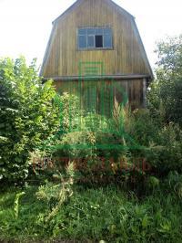 Недорого 2-эт. дачный дом в СНТ «Речицы» городской округ Озёры Московская область.
