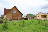 Продажа новых домов от 170 до 250 кв.м в ДНТ, 38 км от МКАД по Ленинградскому шоссе