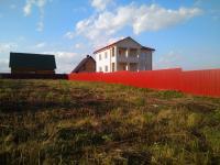 Продается земельный участок 15 соток