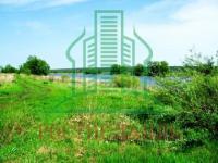 Продаётся участок 14 соток, правильной формы, с правом жилищного строительства.