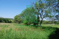 Участок 20 соток для строительства жилого дома, назначение: ЛПХ (с правом ПМЖ), городской округ Озёр