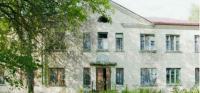 Продается 1 га земли с кирпичным особняком в д. Головнино