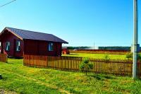 Земельный участок 7 соток в  коттеджном поселке Новое Боково