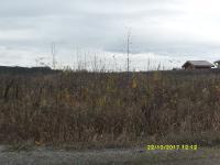 Участок 25,28 соток в коттеджном поселке «Эра»  вблизи гор. Калязина Тверской области