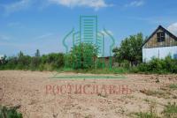 Земельный участок в Озерском районе в д. Марково (СНТ), площадью 9 соток.
