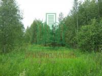 Каширское ш. 110 км от МКАД. Недорогой дачный участок 7 соток СНТ д.Стояньево Озерский р-н.