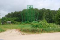 Участок для дачного строительства недалеко от села Бояркино в Озерском районе Московской области.