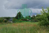 Земельный участок в деревне ЛПХ (ПМЖ) 8,5 соток д.Клинское городской округ Озёры Московская область.