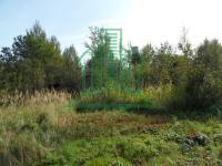 Продается дачный участок в СНТ Речицы городской округ Озёры Московской области.