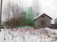 Продаем дачный земельный участок в СНТ вблизи д. Александровка Озерского района.