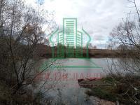 Земельный участок 12,5 соток для ЛПХ (ПМЖ) в деревне Климово городской округ Озёры Московской област