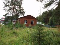 16 соток под строительство дома, коттеджа. Режевской тракт, 54 км