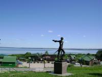 Соломидино Участок 15 соток ИЖС рядом с Переславлем и озером Плещеево, лес, инфраструктура, дорога