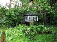 Лесной участок 29 соток в пос. Строитель (мкр-н г. Мытищи) на  Ярославском шоссе в 6 км. от МКАД